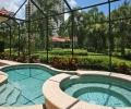 Villa La Palma Pool