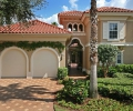 Villa La Palma Home