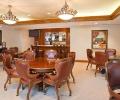 Remington Pub Room