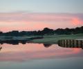Estates at Bay Colony Golf Course