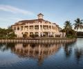 Estates at Bay Colony Golf Club
