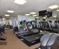 Contessa Fitness Room