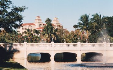 Bay Colony Shores